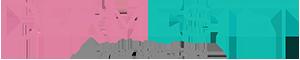 Logo-DERMESTET-refacut-mica2